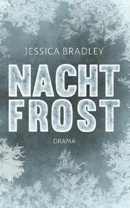 Jessica Bradley - Nachtfrost