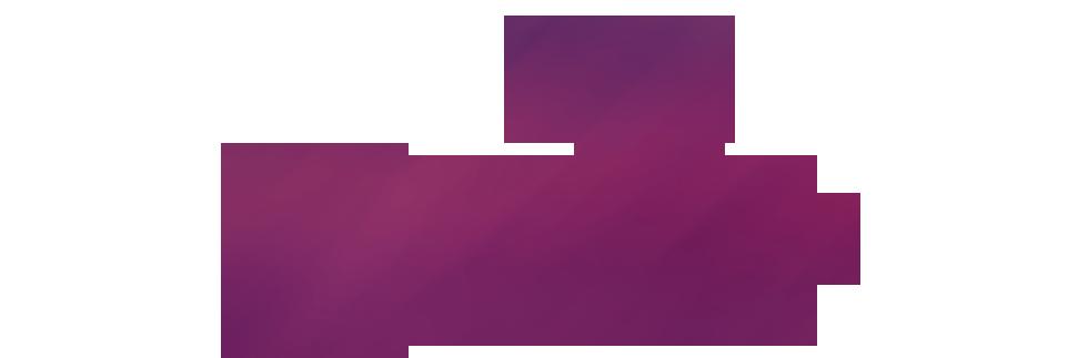 Logo von Teja Ciolczyk von Gwynnys Lesezauber.