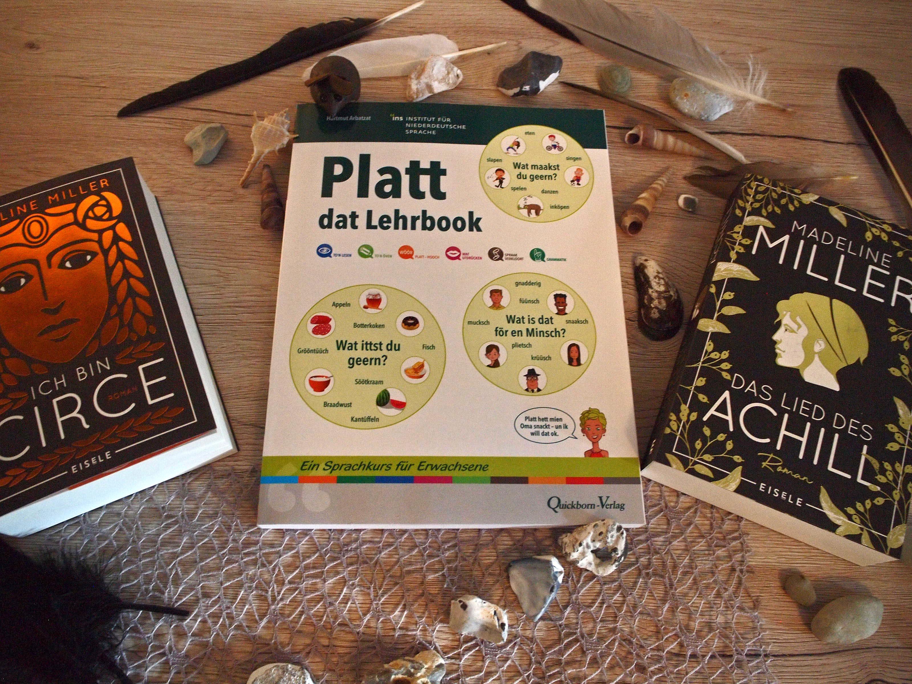 Topp Verlag Anke M\u00fcller Mit Quasten-Schablone zum Sofort-Loslegen German Book: Tassels Quasten voll im Trend